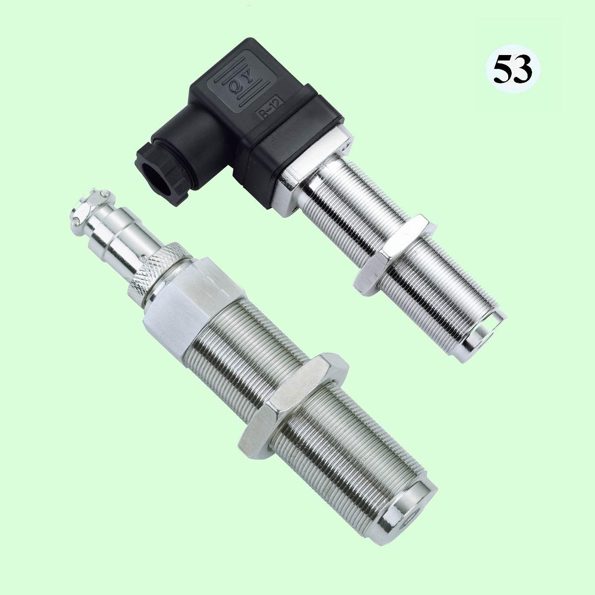 关闭本页   上一个:szb-22-02转速传感器 下一个:45c3-v艉轴转速表