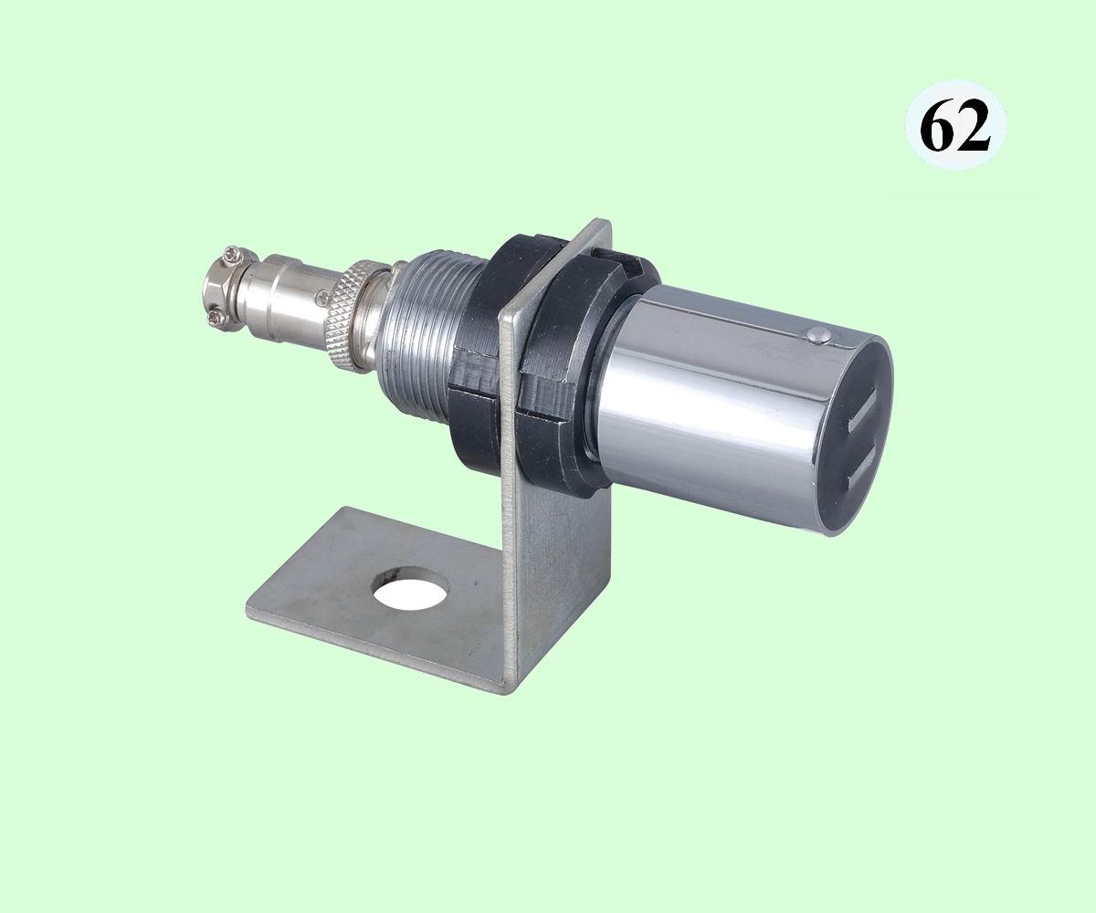 SZB-27-W双向转速传感器