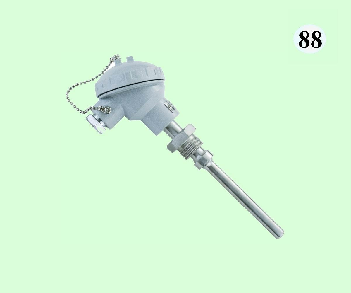 WRNX-280热电偶