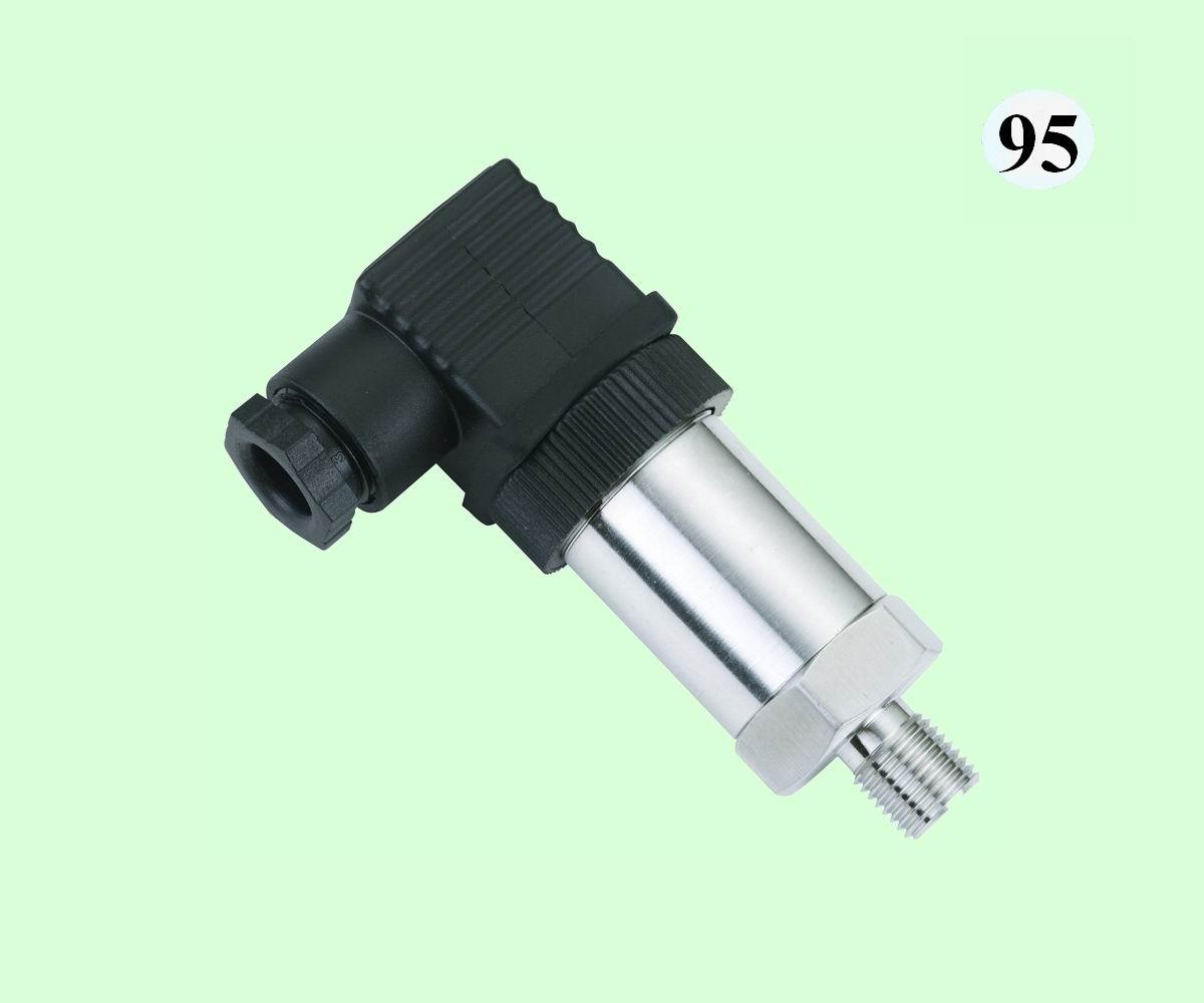 SC-PB8000压力变送器
