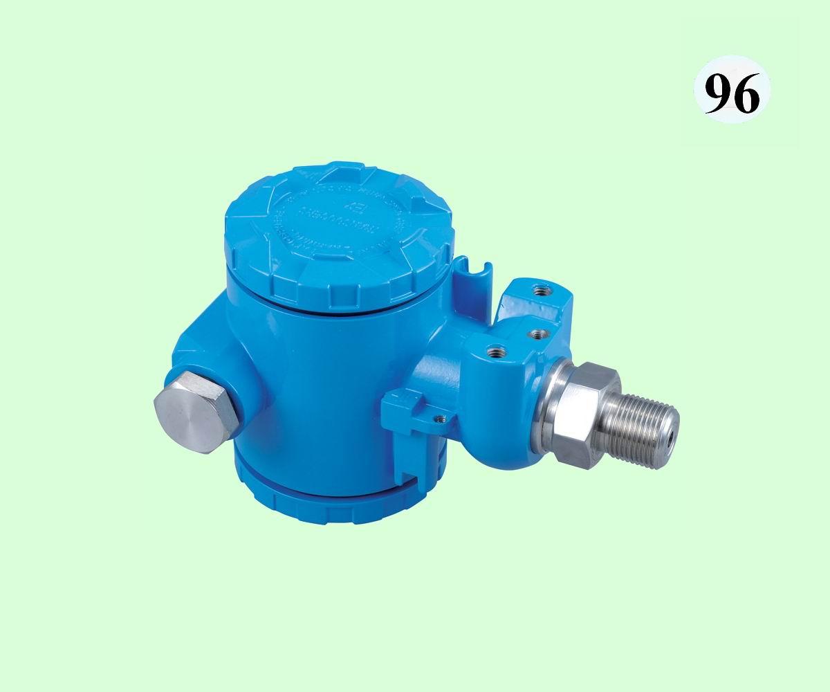 SC-PB8100压力变送器